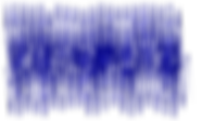 Blue-Points-one2016.png