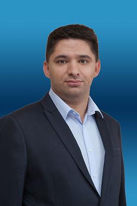 Казаренко А.Г. | Санкт-Петербург | Центр сосудистой хирургии