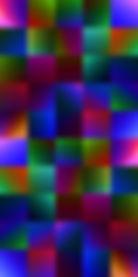 HPDESIGN-15.jpg