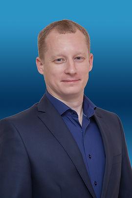 Колесниченко А.Ю.   Санкт-Петербург   Центр сосудистой хирургии
