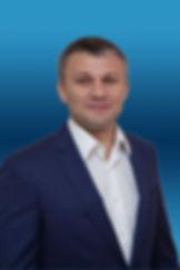 Мокрушин К.С. | Санкт-Петербург | Центр сосудистой хирургии