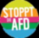 Aufstehen-gegen-Rassismus-Logo-01.png