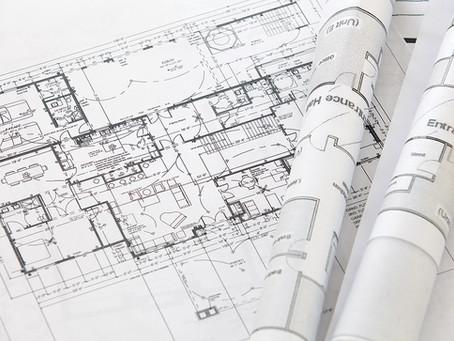 ᐈ ✅ ¿ Qué hacen los arquitectos? - Despacho de Arquitectura【México】2020