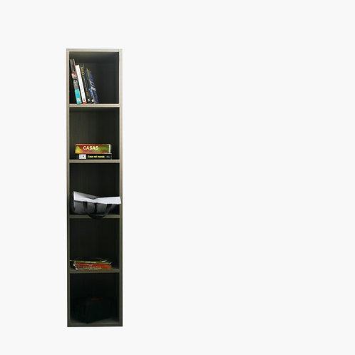 Librero- Repisa