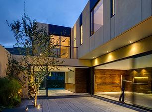 22.-Casa-Cumbres-_ASP-Arquitectura-Sergi
