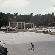 Proyecto Playa