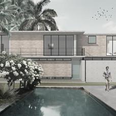 Casa Acapulco