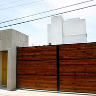 Casa 9BIS