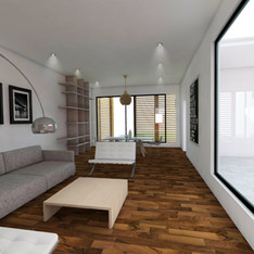 postproduccion render interior11.jpg