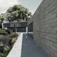 Proyecto Amatlan