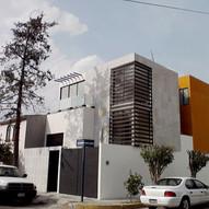 Casa Iztapalapa