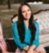 Kelsey Website Bio.jpg