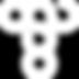 Triplebar-symbol-White_1_2x.png
