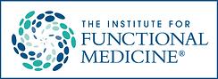 IFM-Logo.png