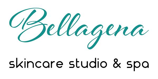 Bellagena.png