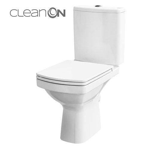 EASY NEW CleanOn