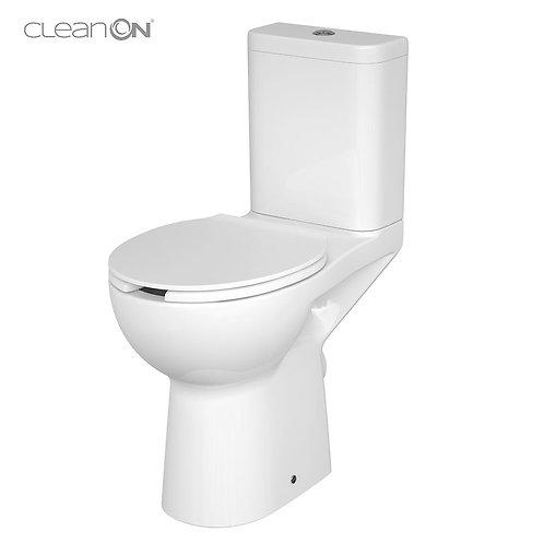 ETIUDA NEW CleanOn