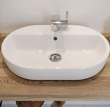 caspia_modernism_bathroom-2-pp,sX2P6mqgp