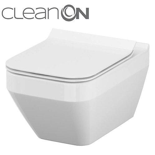 CREA CleanOn κρεμαστή square