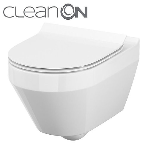 CREA CleanOn κρεμαστή oval