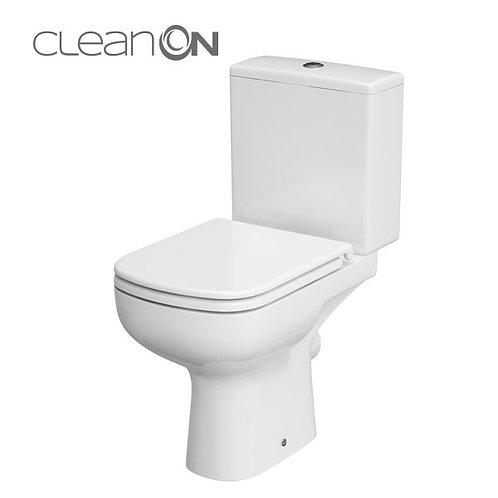 COLOUR NEW CleanOn