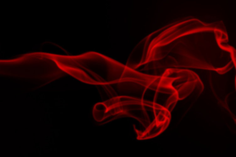 red-smoke-abstract-black-background-fire