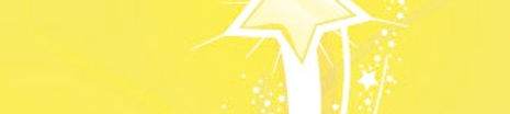 set-con-estrellas-amarillas_edited.jpg