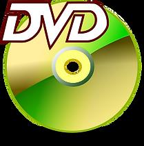dvd-28066_960_720.png