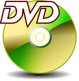 dvd-28066_960_720.png
