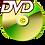 Thumbnail: 권마태 영어 DVD [FINAL SALE]