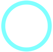 200px-Cercle_turquoise_50%.svg.png