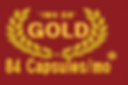 구매-월계56-L500-GOLD-SS.png