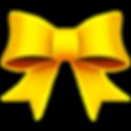Ribbon_Yellow_Pattern_icon-icons.com_752