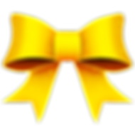 Ribbon_Yellow_Pattern_icon-icons.com_752