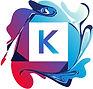 letter-k-logo-F3FFBC933F-seeklogo.com.jp