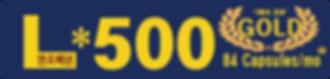 구매-월계골드OO===.png