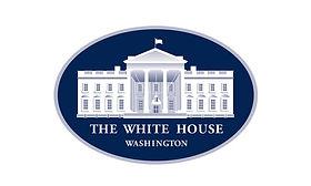 White-house-750x450.jpg