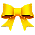 Ribbon_Yellow_Pattern_icon-icons.png