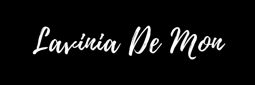 LAVINIA DE MON.png