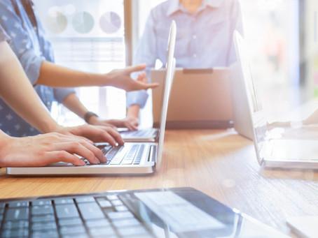 5 Reasons why do you need a Digital Marketing Agency!