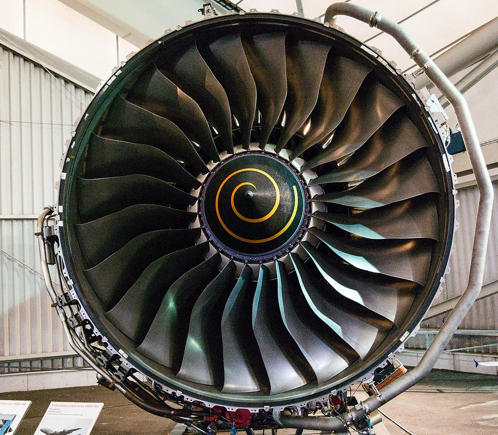 Credits to https://www.rolls-royce.com/products-and-services/civil-aerospace.aspx