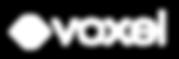 Voxel_Logo_White_RGB.png