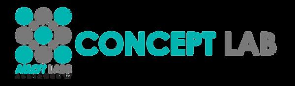 Concept Lab Logo.png
