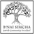 Bnai Logo copy.jpg