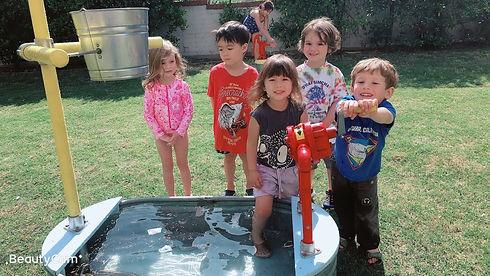 pump and splash 2.jpg