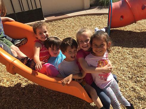 slide group pic.jpg