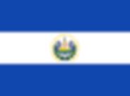 2000px-Flag_of_El_Salvador.svg (1).png