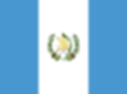 2000px-Flag_of_Guatemala.svg (1).png