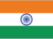 india-flag.png