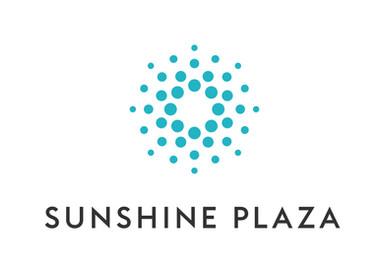 SunshinePlaza